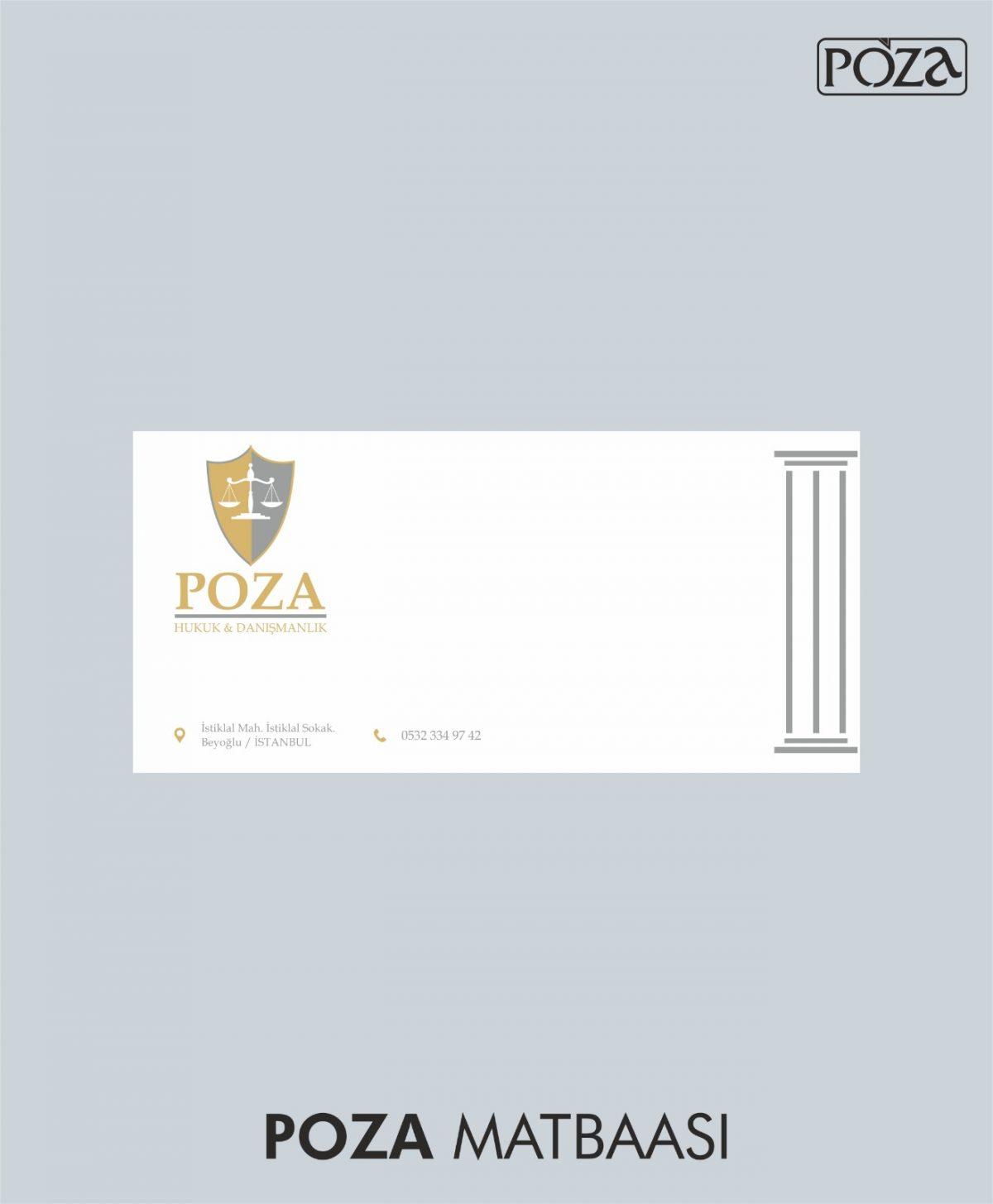 avukat diplomat zarf 16