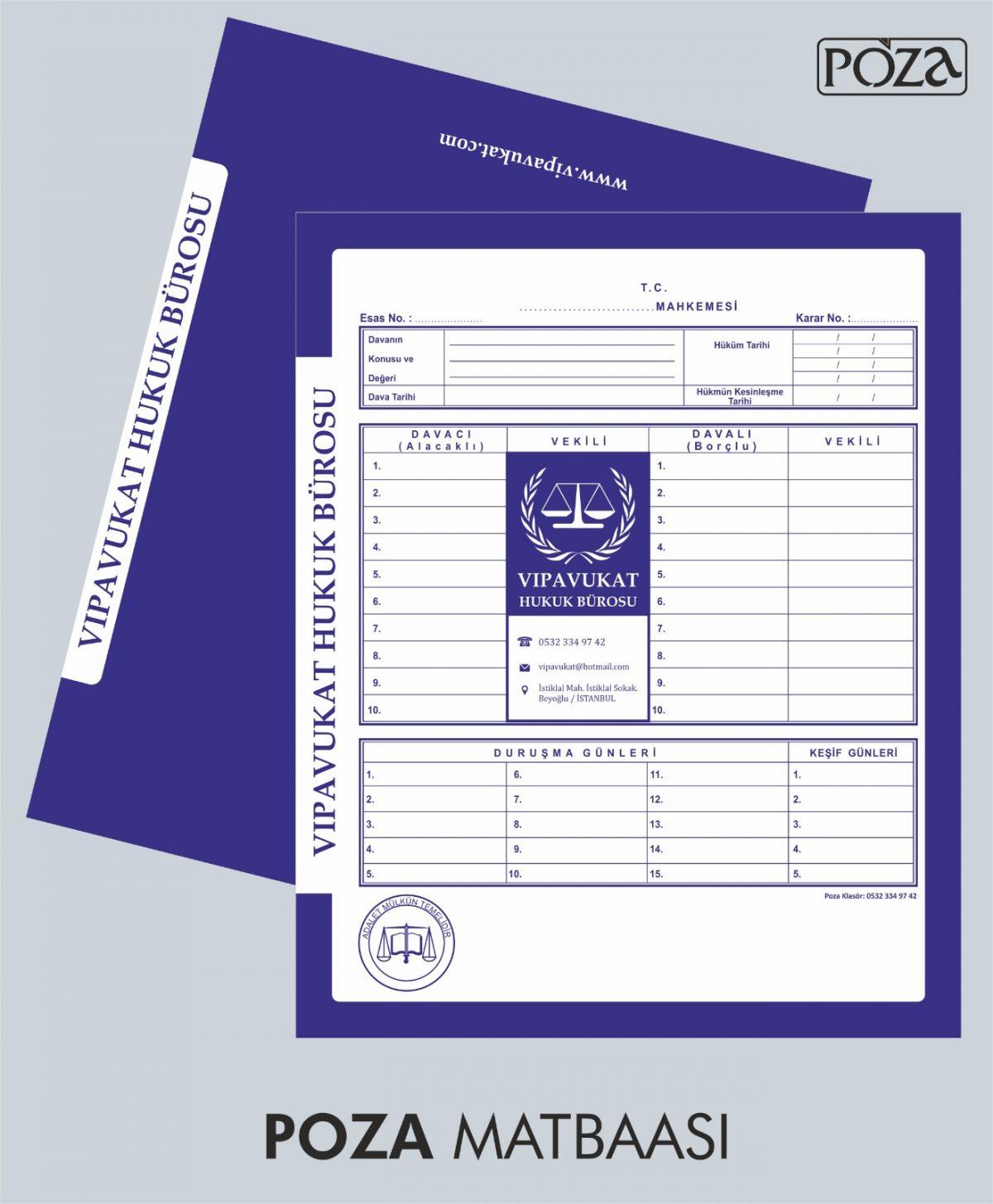 avukat dosyası 17