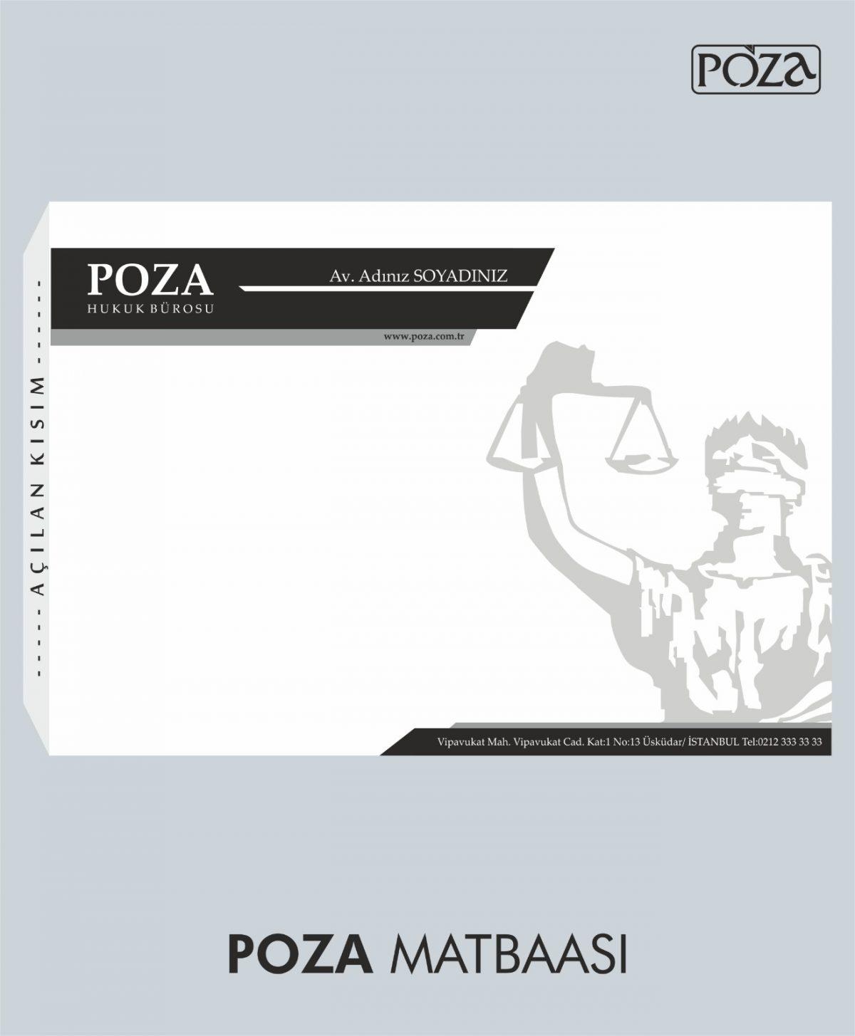 avukat torba zarf 18